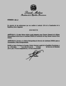 Decreto-destituye-a-Manuel-Rivas-700x913